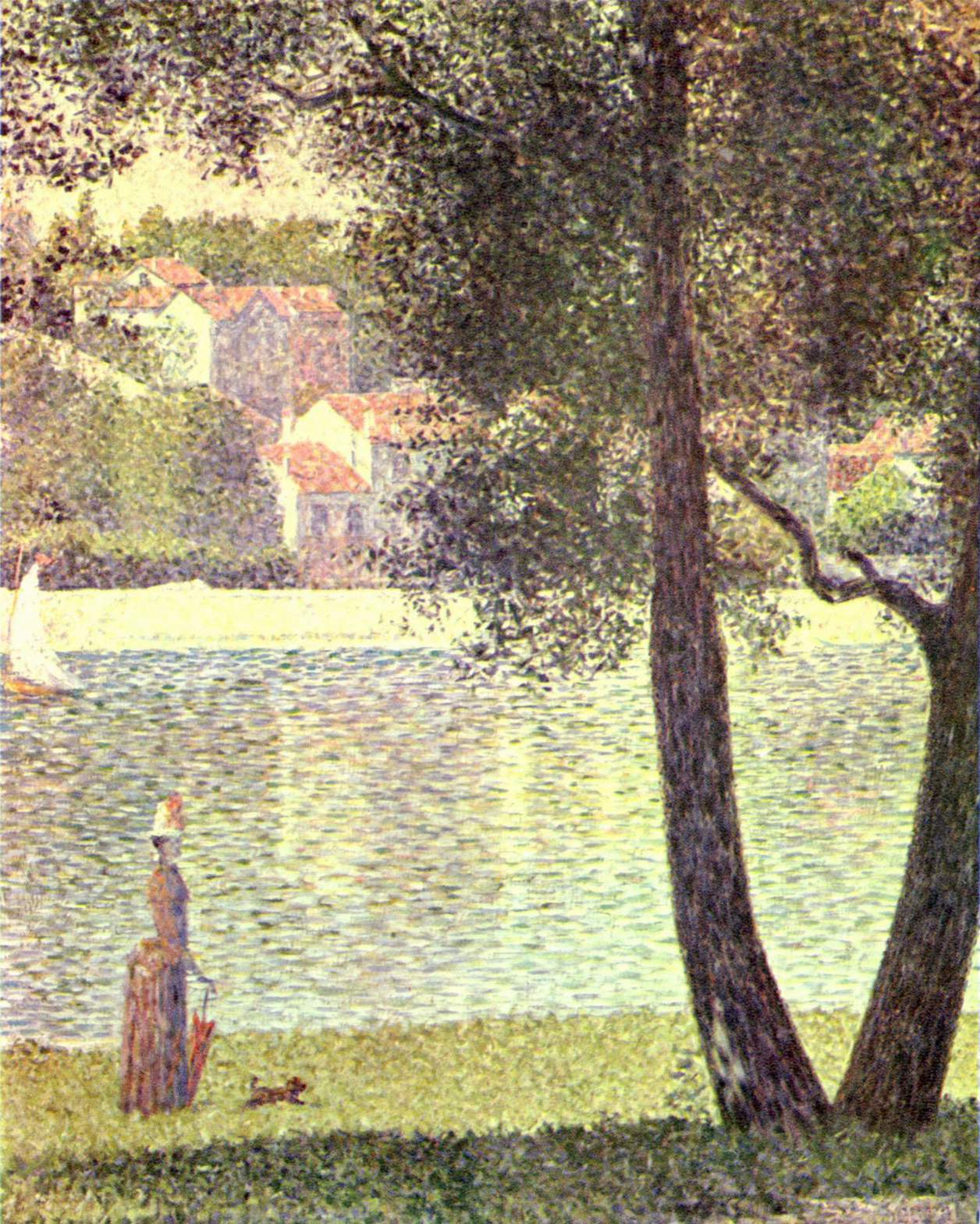 https://upload.wikimedia.org/wikipedia/commons/c/c0/Georges_Seurat_027.jpg