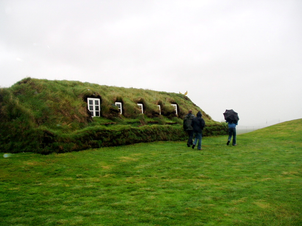 Architecture Of Iceland Wikipedia