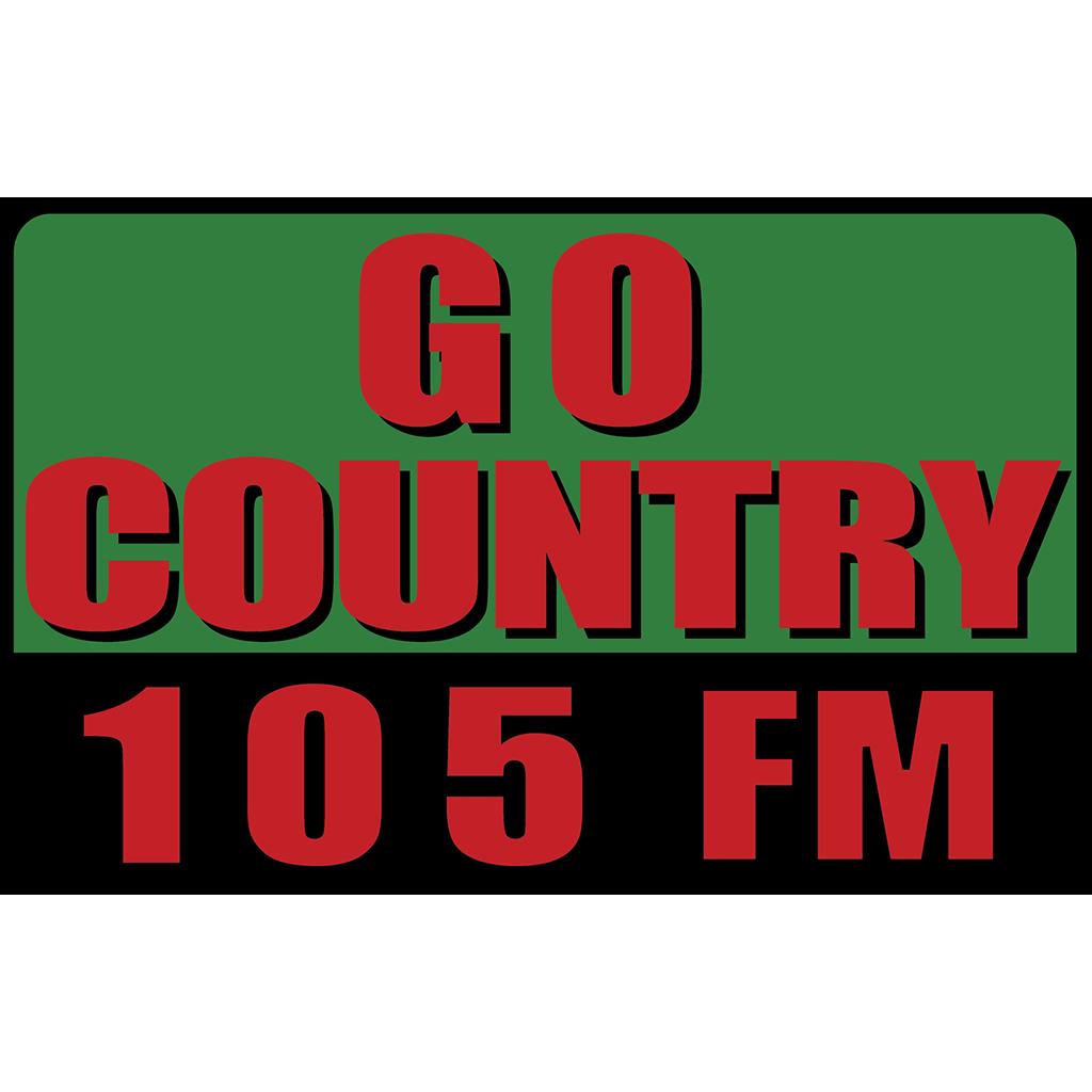 Country Christmas Xm Radio 2021 Kkgo Wikipedia