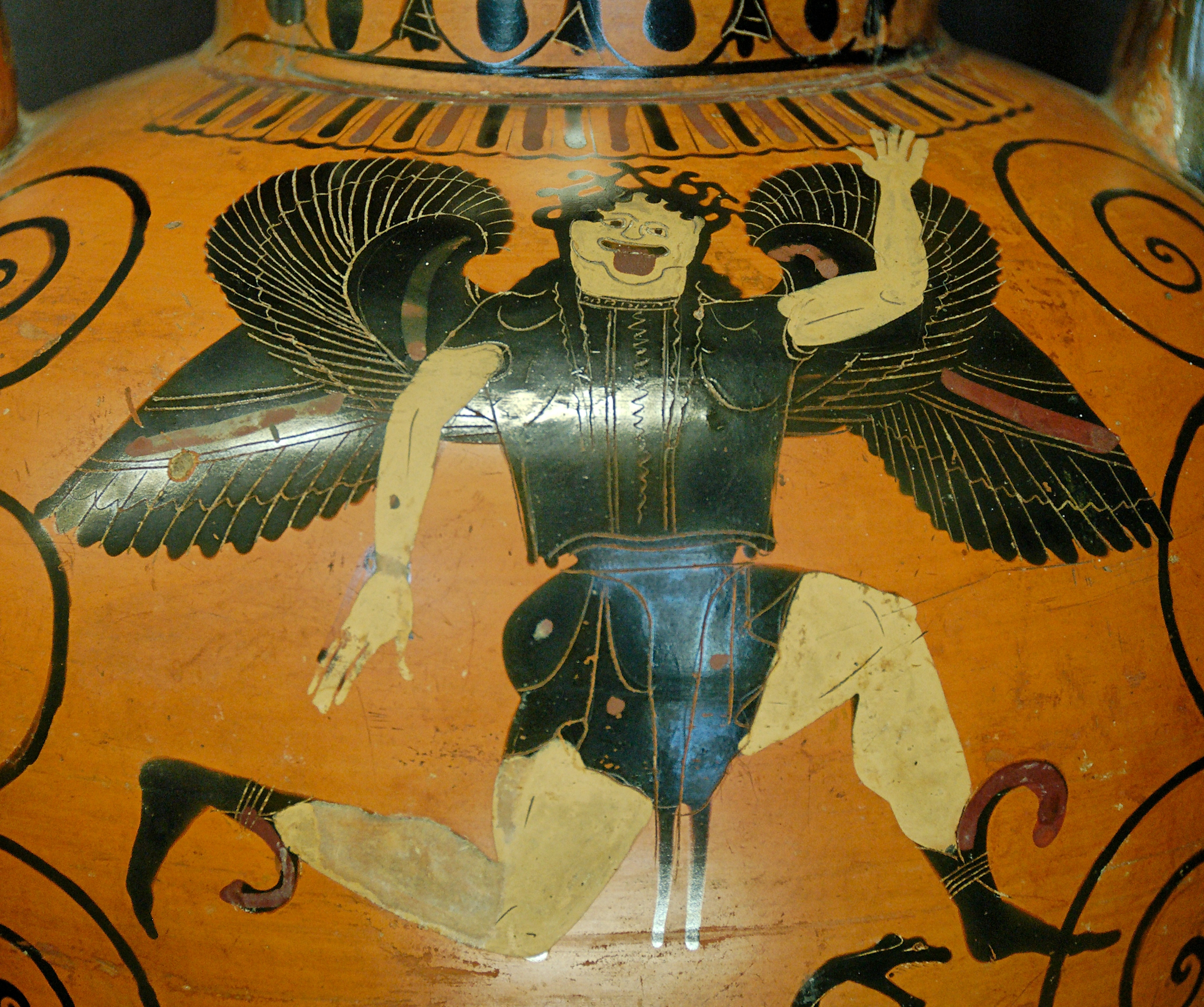 https://upload.wikimedia.org/wikipedia/commons/c/c0/Gorgon_Louvre_F230.jpg