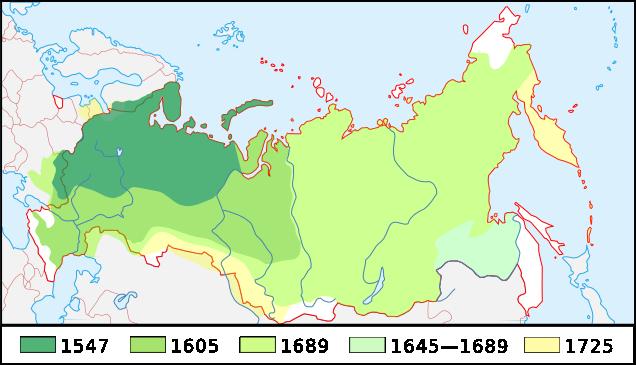 tension russie ukraine