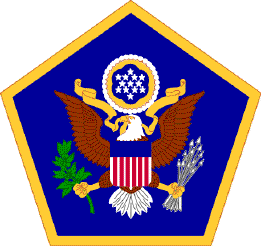 Structure of the United States Army | Military Wiki ...