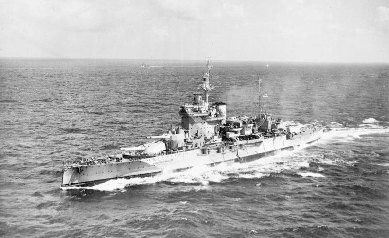 HMS Warspite, Indian Ocean 1942.jpg