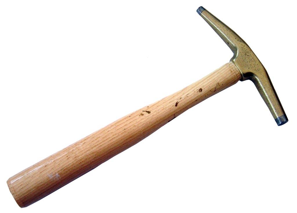 File hammer wikipedia - Herramientas de mano ...