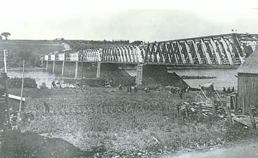 Hartland Bridge (1901-07-01)