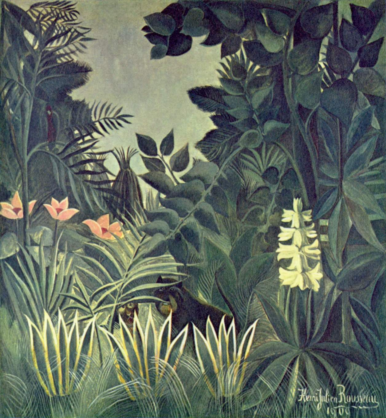 file henri rousseau wikimedia commons
