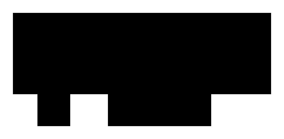 N Hexane Structural Formula File:Hexane-2D-A-stere...