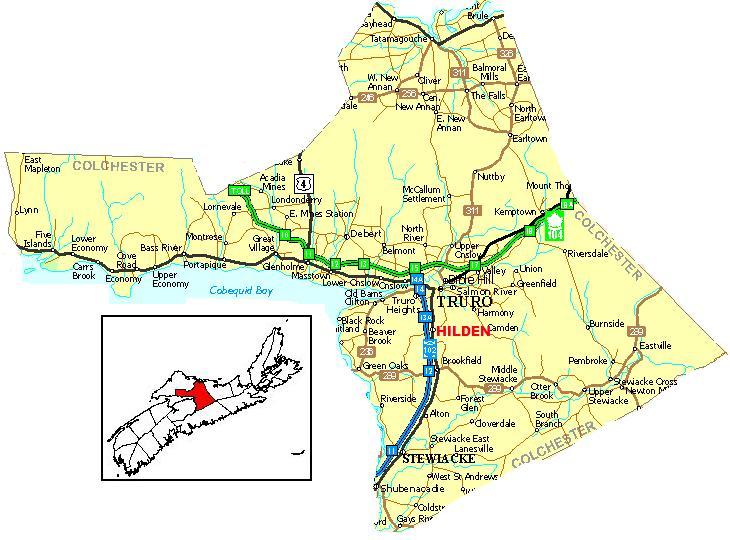 Hilden Nova Scotia Wikipedia