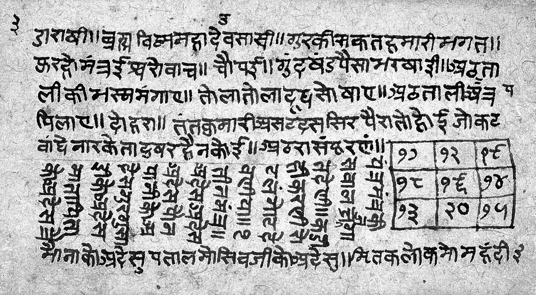 why learning hindi is hard