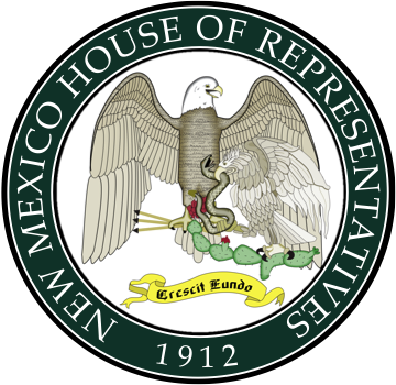 New Mexico House of Representatives - Wikipedia
