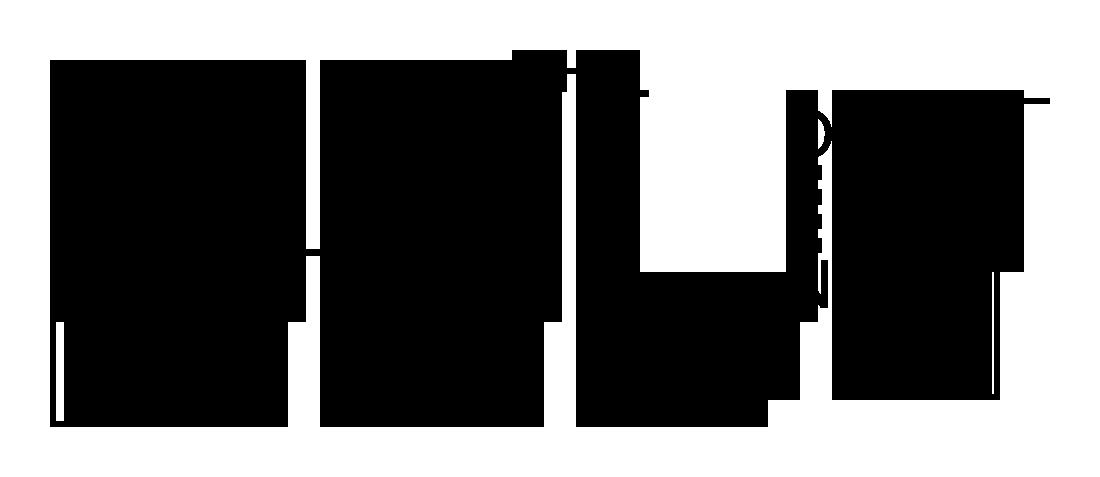 https://upload.wikimedia.org/wikipedia/commons/c/c0/Hydroxylammonium-nitrate-2D.png