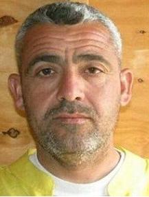 Abu Muslim al-Turkmani ISIL deputy leader