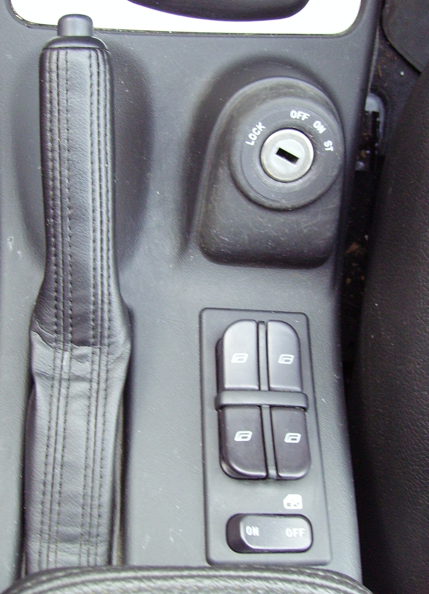 Switch Seats In Car Player Unknowns