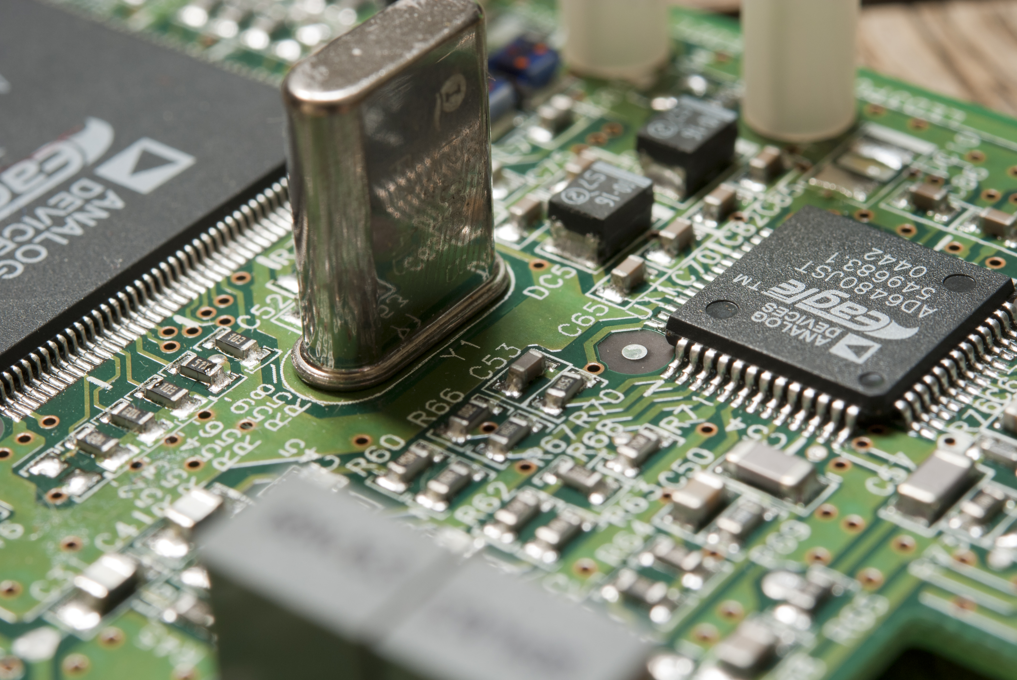 Image result for integrated circuits