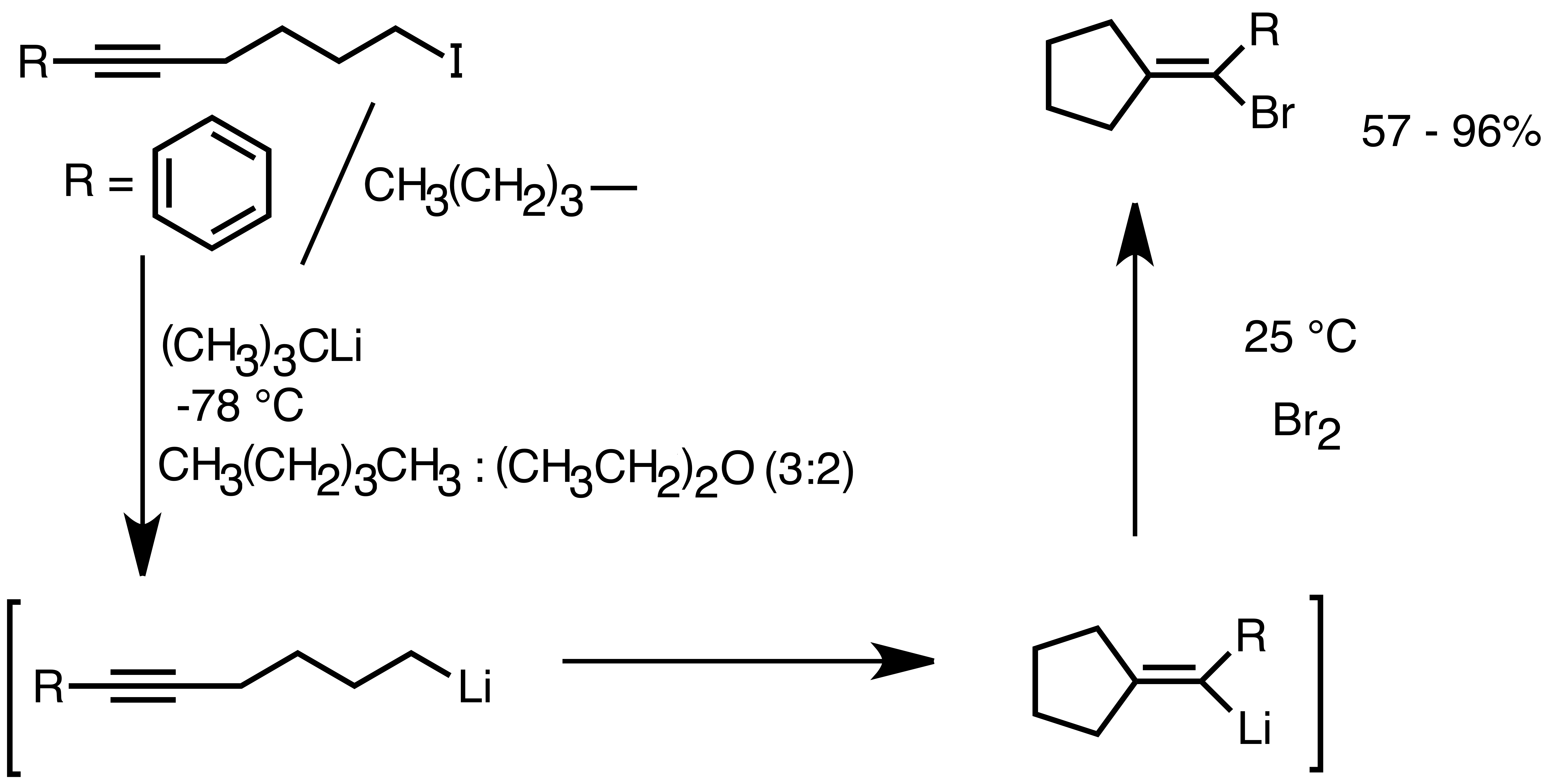 File Intramolecular Carbolithiation Png Wikimedia Commons
