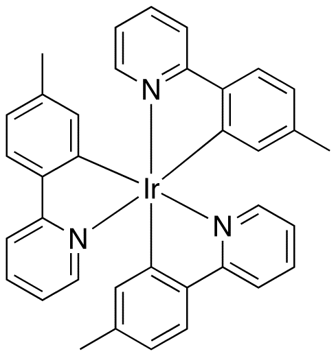 File:Ir(mppy)3.png - Wikimedia Commons