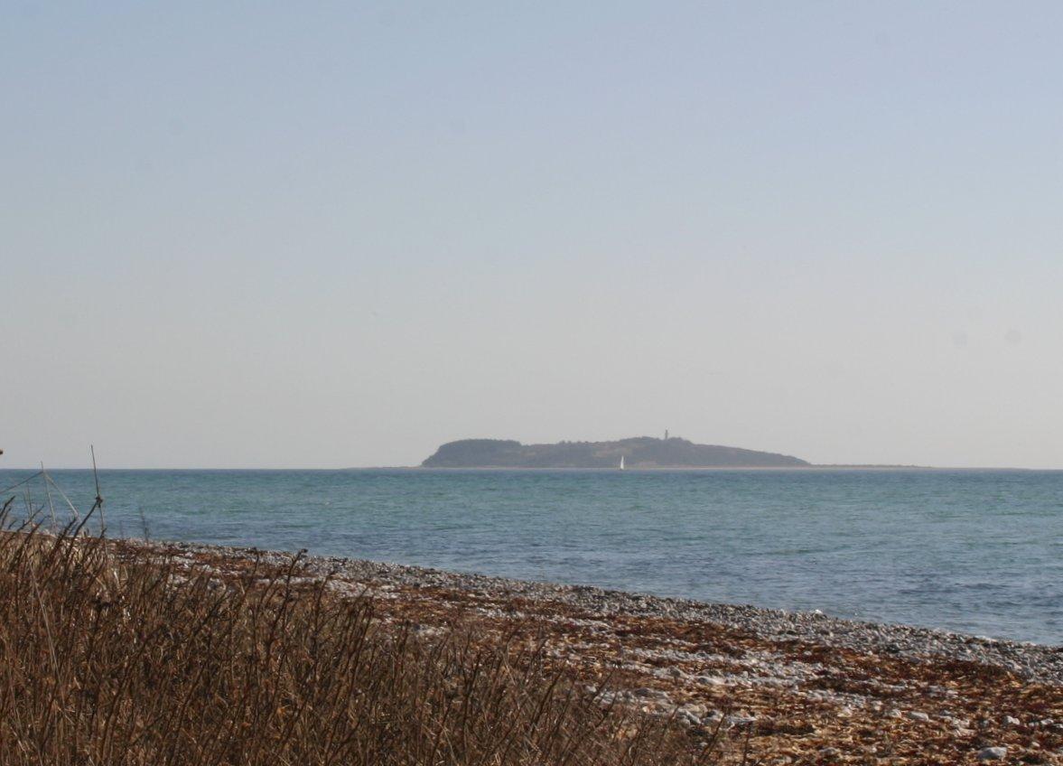 Hjelm (island) - Wikipedia