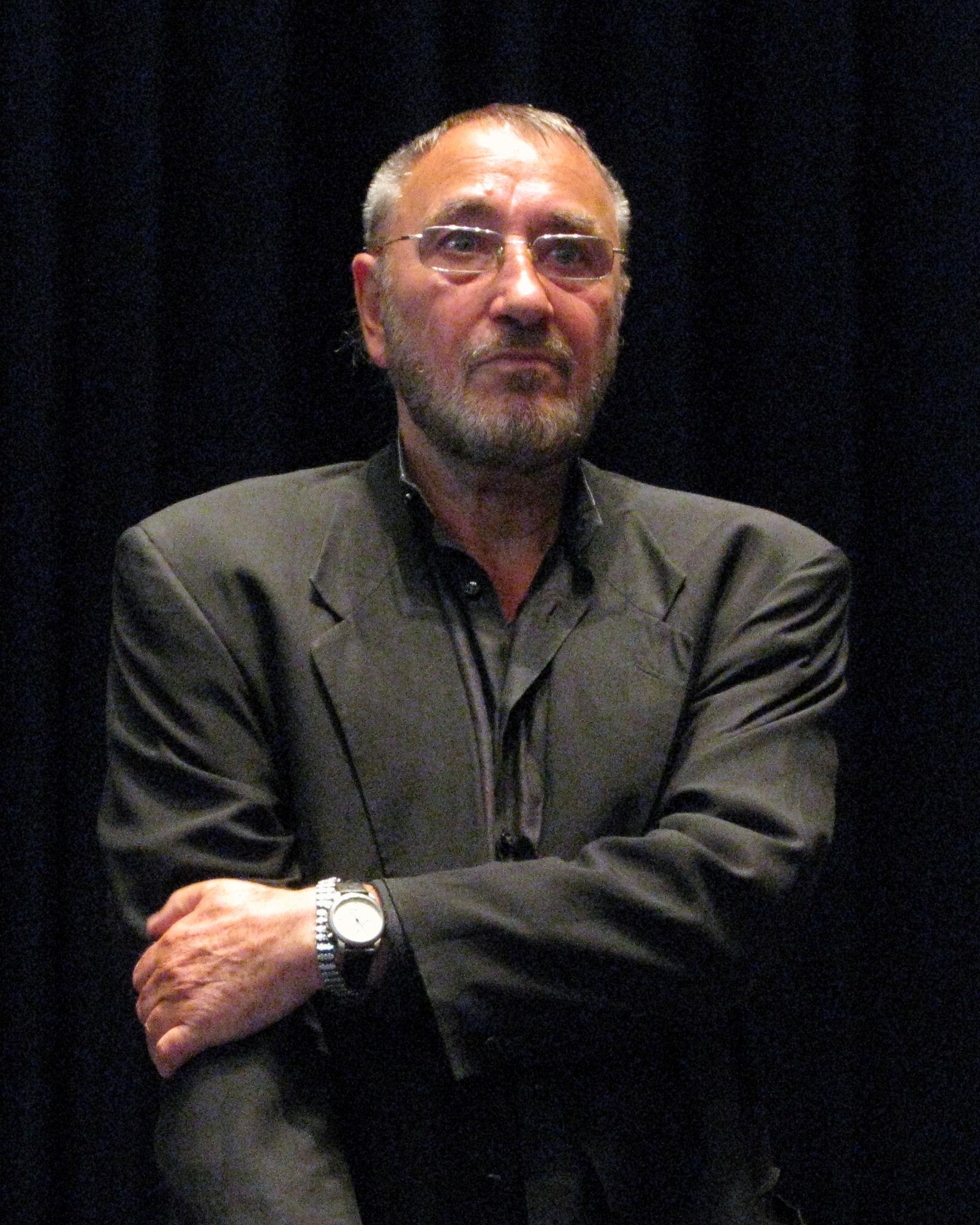 Jurgen Bottcher Wikipedia