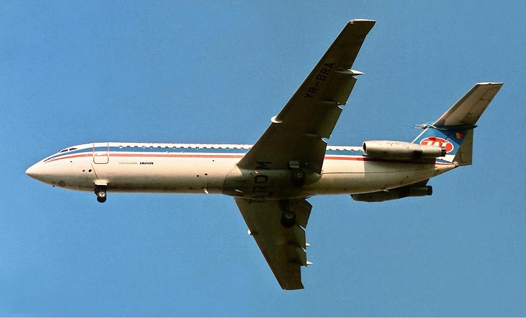 File:JAT ROMBAC 1-11 Milinkovic.jpg - Wikimedia Commons