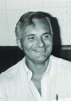 Lions, Jacques-Louis (1928-2001)