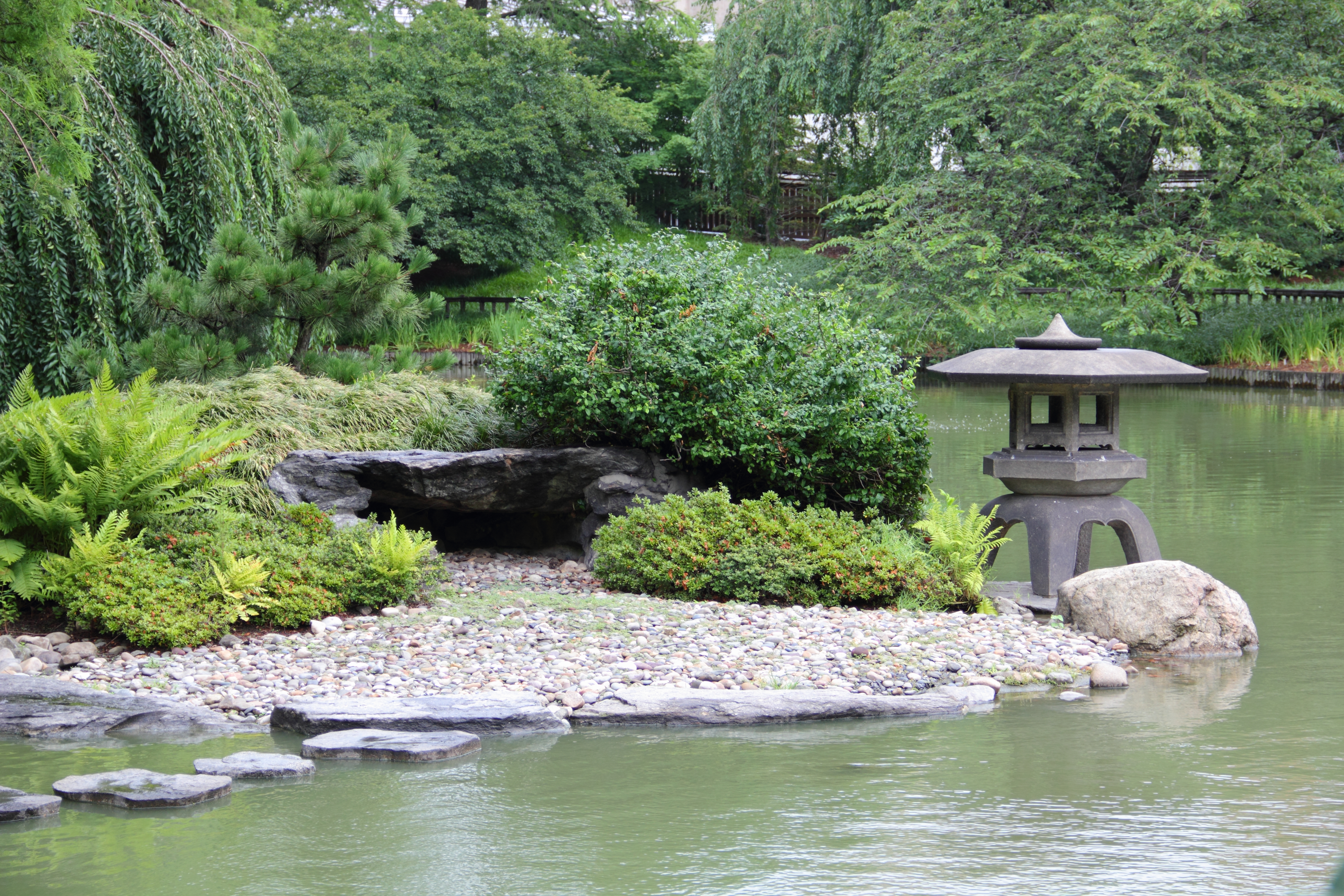 File:Japanese Hill-and-Pond Garden, Brooklyn 04.JPG