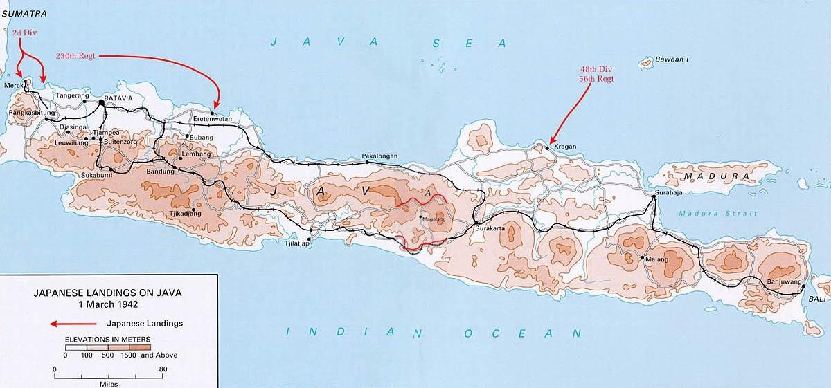 Java Ist Auch Nur Eine Insel Pdf