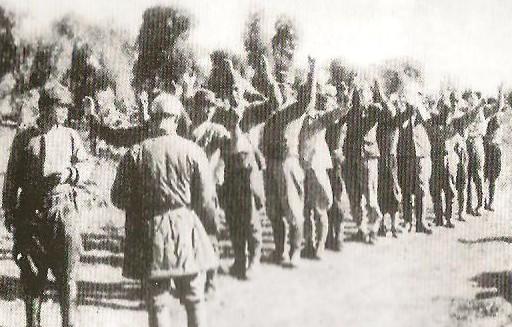 Fájl:Japanese Surrender China 1945.jpg