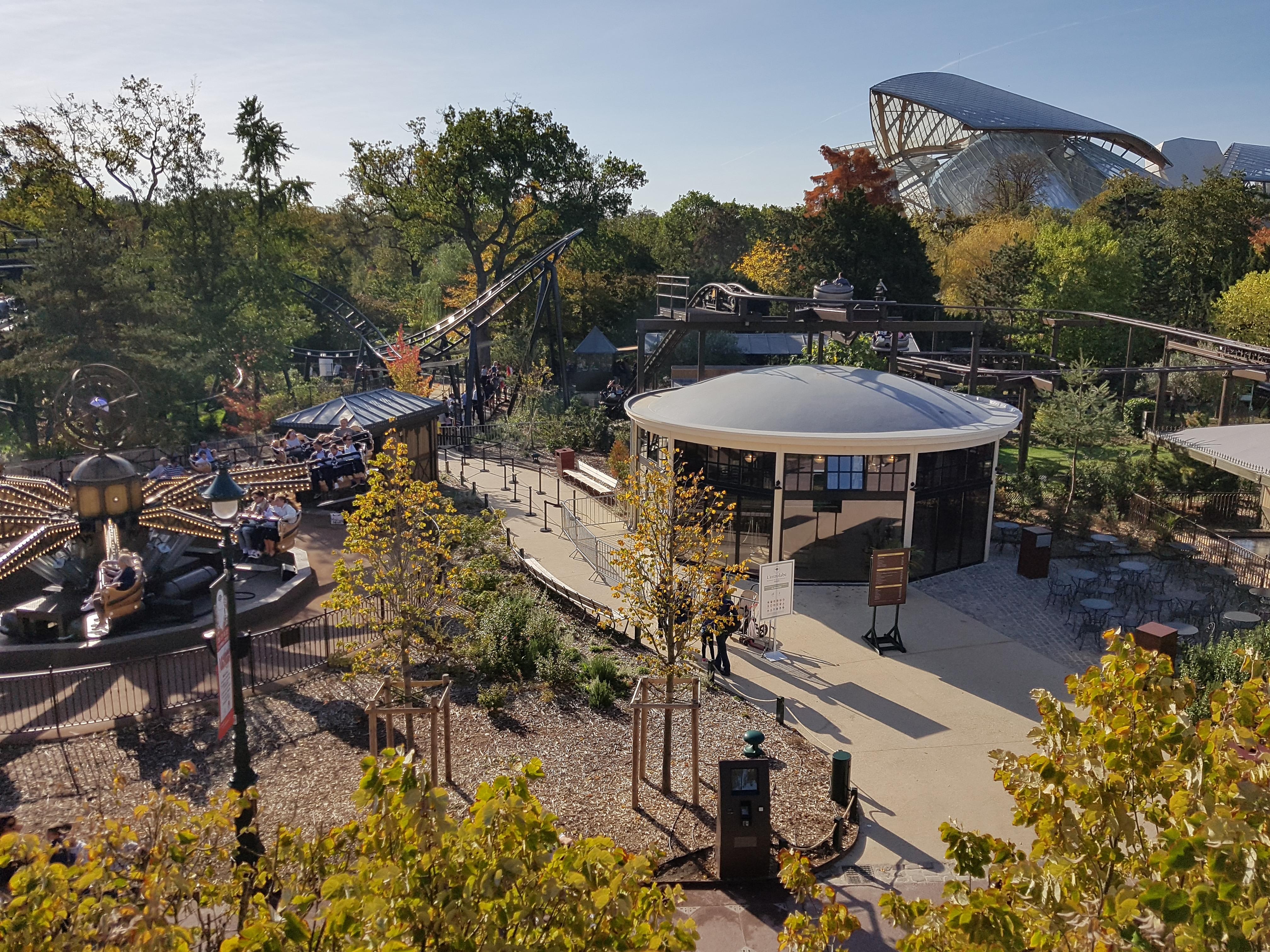 File Jardin D Acclimatation Fondation Louis Vuitton Jpg