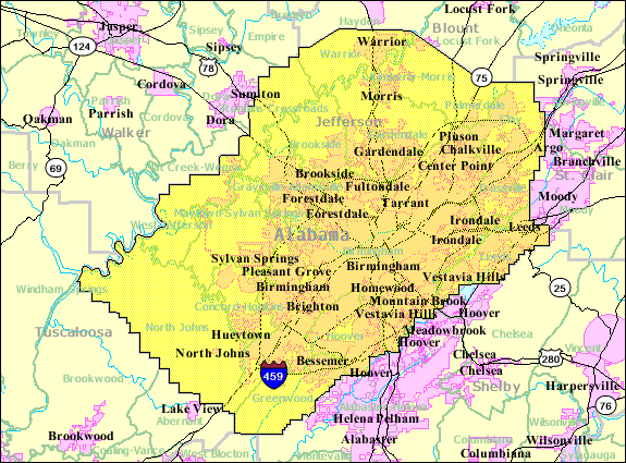 FileJefferson County Alpng  Wikimedia Commons