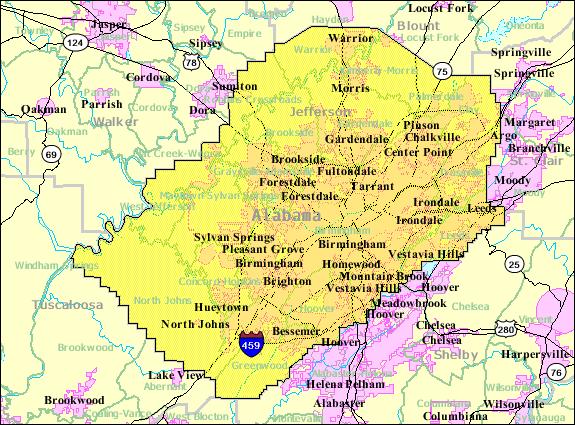 FileJefferson County Alpng  Wikimedia Commons