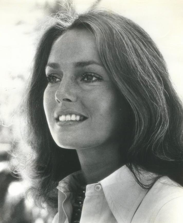 Jennifer O\'Neill - Wikipedia