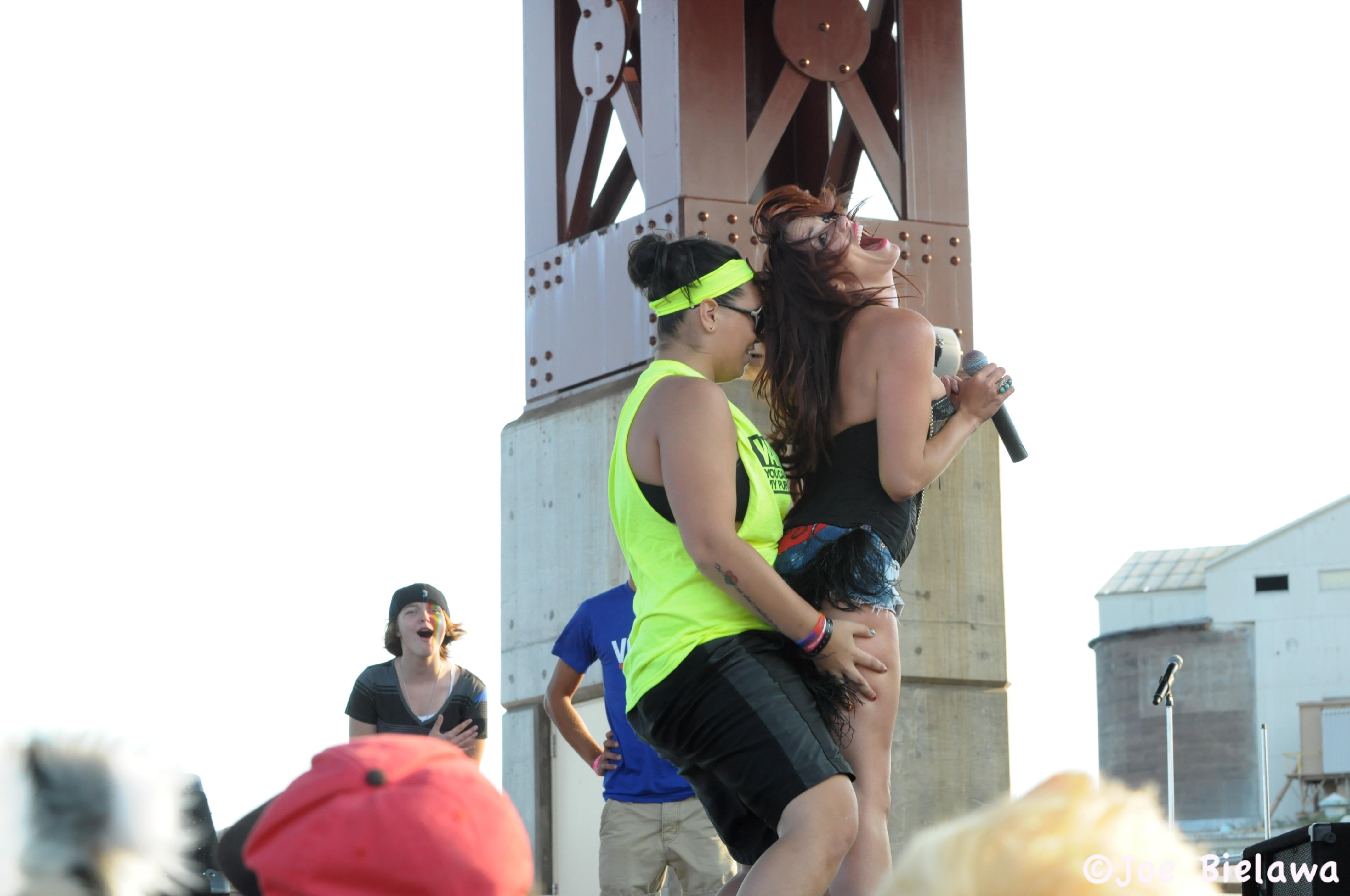File:Jessica Sutta - DS Pride -DSC 2617- 9.1.12 (7925268492