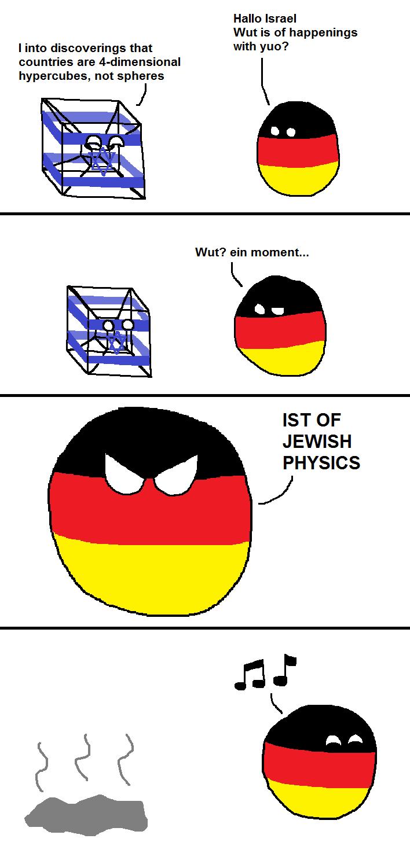 [Image: Jewish_Physics.png]