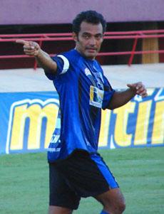 JuanGarcia Mineros