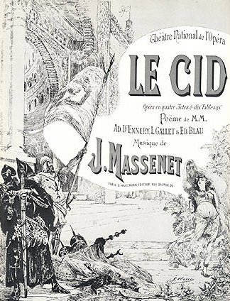 http://upload.wikimedia.org/wikipedia/commons/c/c0/Jules_Massenet_-_Le_Cid_1885.jpg