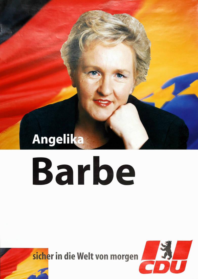 KAS-Barbe, Angelika-Bild-19009-1.jpg