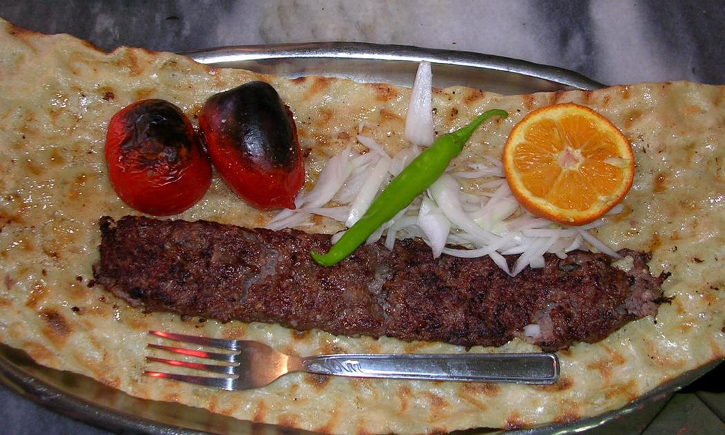 Traditional Turkish Persian Rugs Long Island