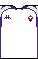 Kit body fiorentina2021a.png