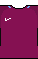 Kit body mancity1718a.png