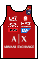 Kit body olimpia milano lba h 19-20.png