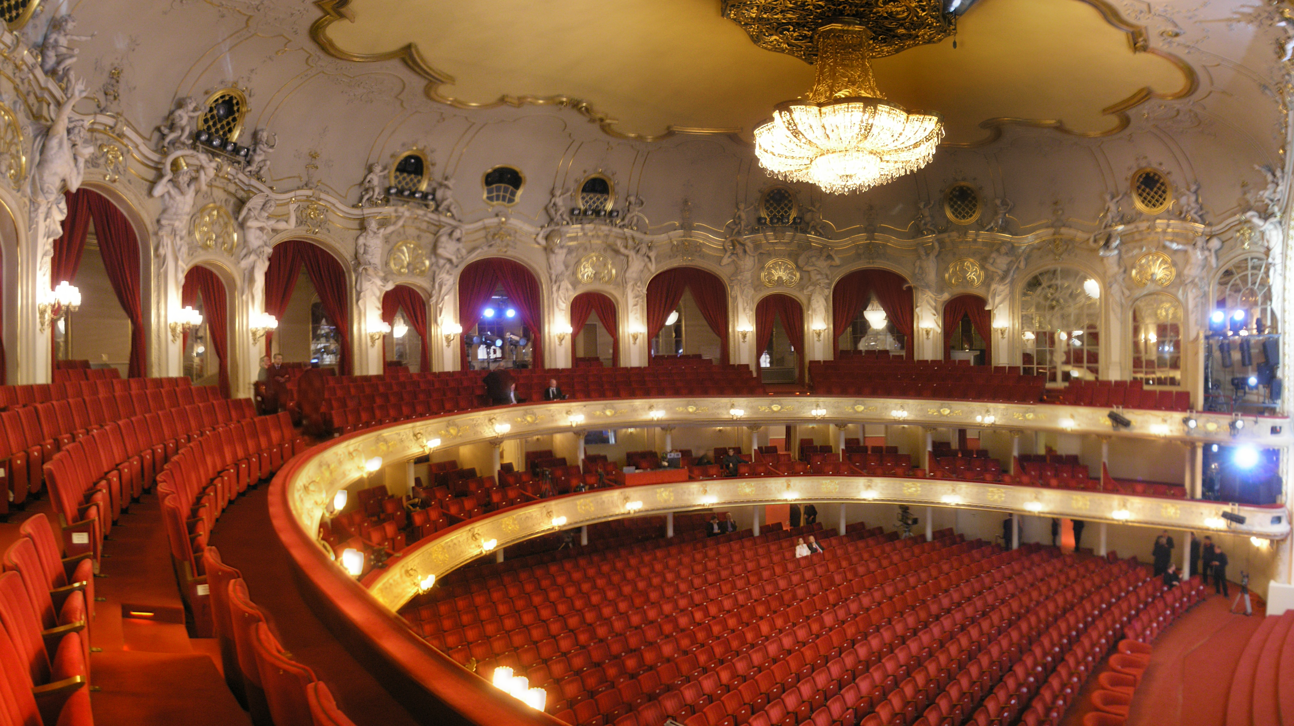 Description komische oper berlin interior oct 2007 zuschauerraum jpg