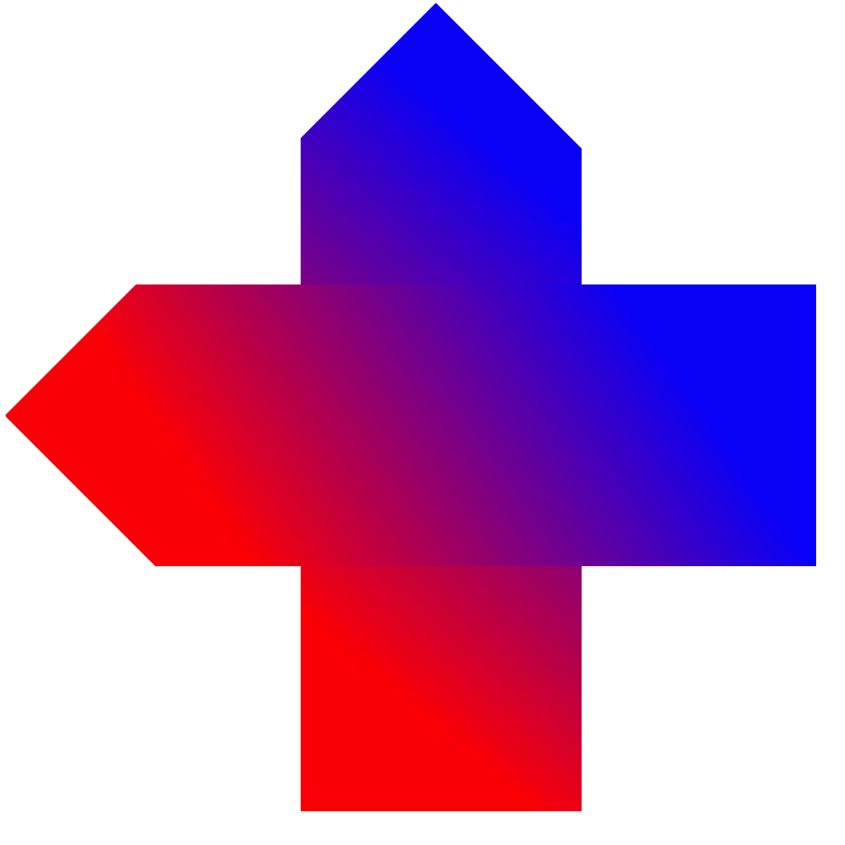 Datei:Kreuzstrom Wärmeübertragung.png – Wikipedia