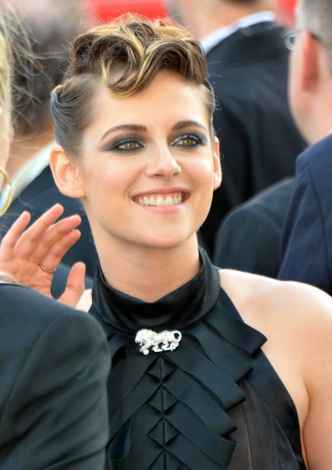 Kristen Stewart – Wikipedia