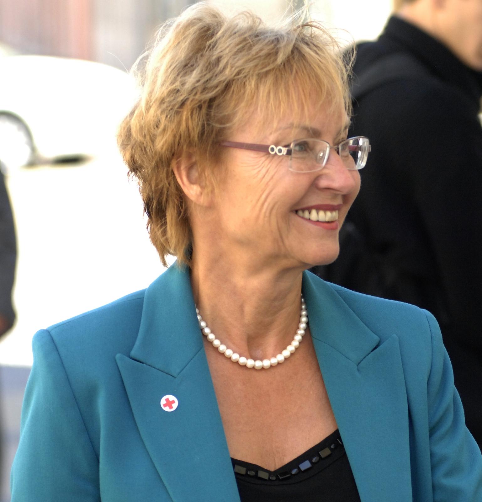 Lena Kolarska