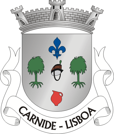 LSB-carnide.png