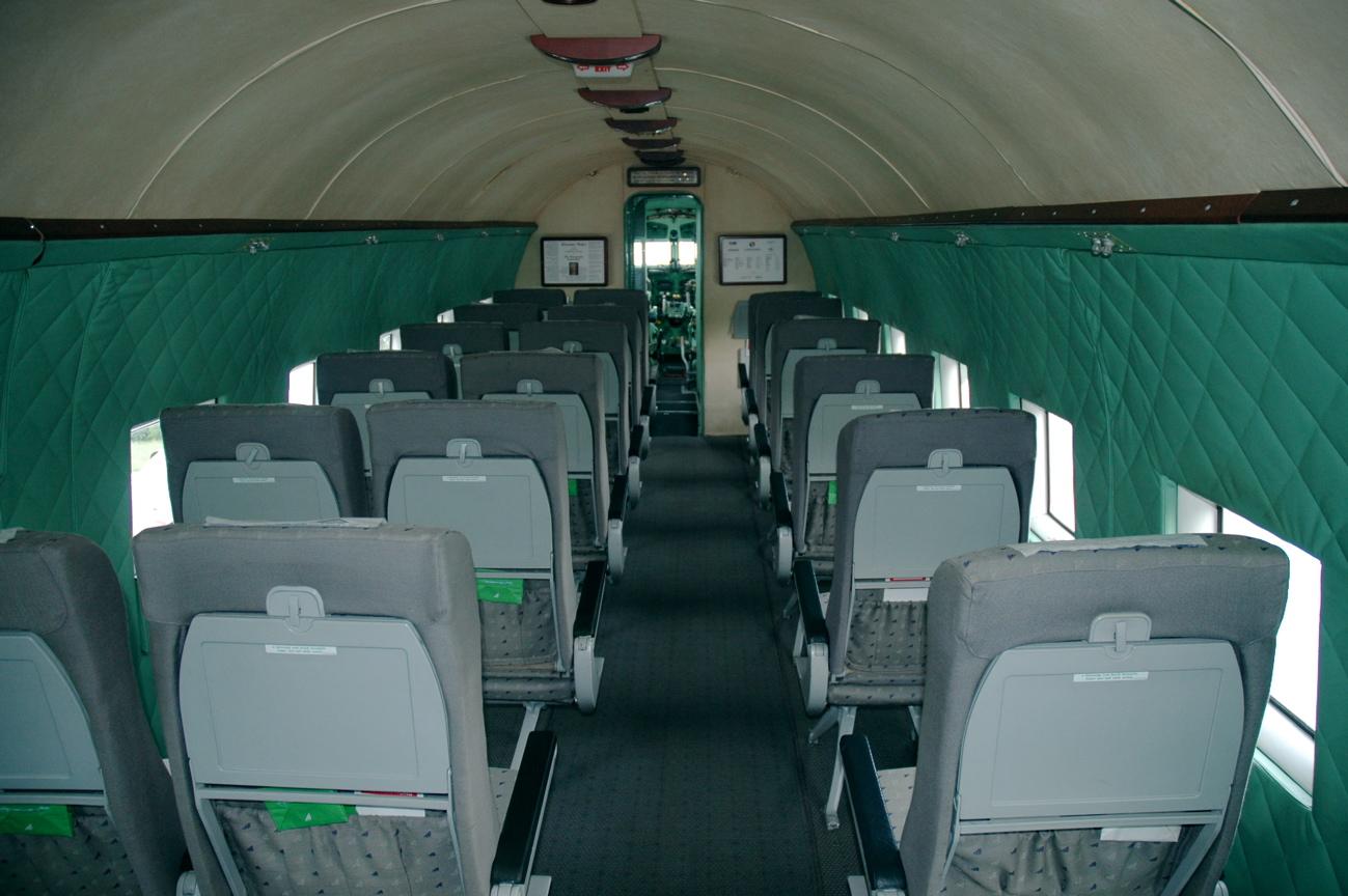 datei li 2 ha lix passenger wikipedia. Black Bedroom Furniture Sets. Home Design Ideas