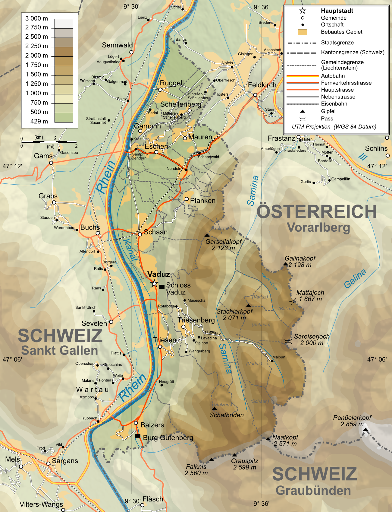 FileLiechtenstein topographic mapdepng Wikimedia Commons