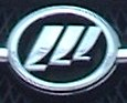 Lifan Logo.jpg