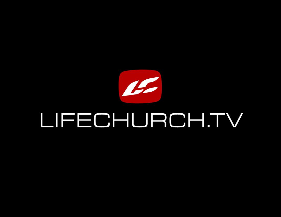 church media life - photo #24
