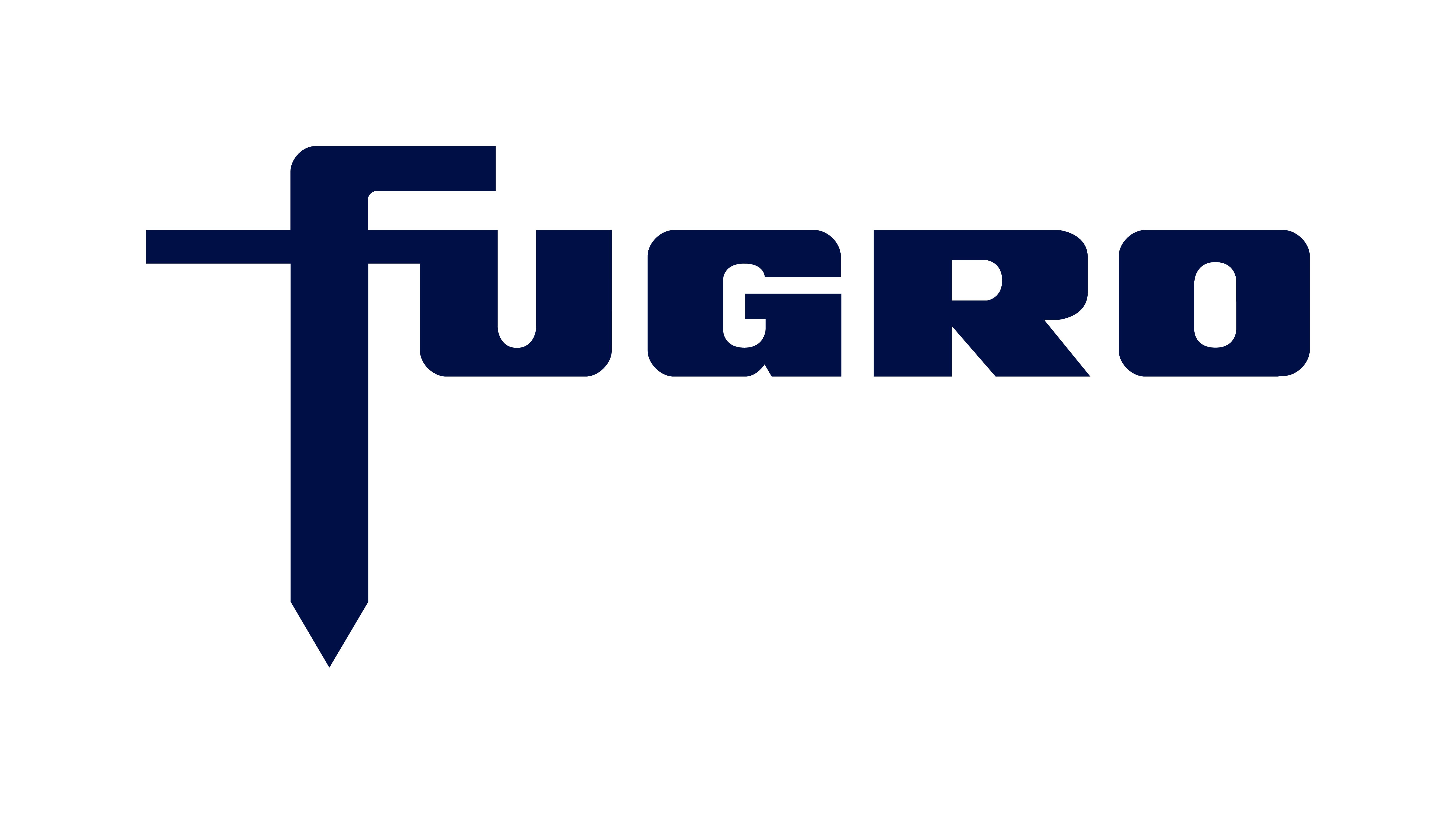 Fugro - Wikipedia